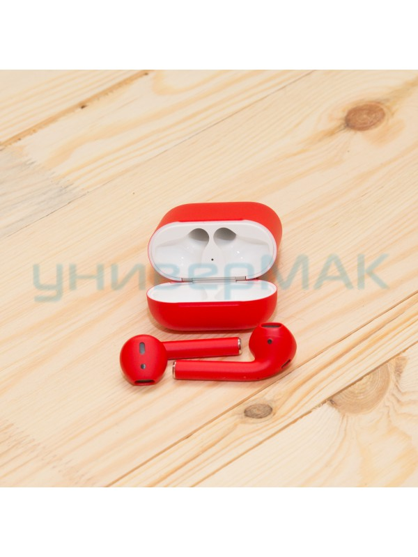 Беспроводные наушники Apple AirPods 2 (Without wireless charge)