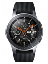 Умные часы Samsung Galaxy Watch 46мм