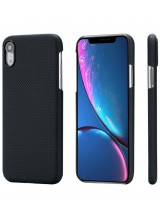 Чехол Pitaka MagCase для Apple iPhone Xr