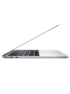 "Ноутбук Apple MacBook Pro 13"" (2020) MWP82RU/A Core i5 2,0 ГГц, 16 ГБ, 1 ТБ SSD Touch Bar"