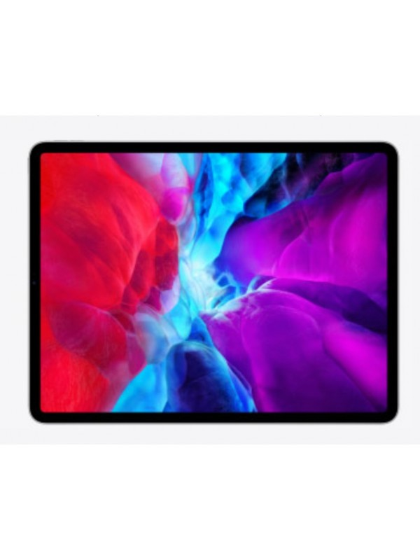 Планшет Apple iPad Pro 11 (2020) 256Gb Wi-Fi + Cellular