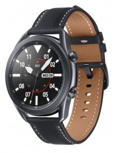 Часы Samsung Galaxy Watch3 45 мм