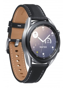 Часы Samsung Galaxy Watch3 41 мм