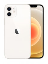 Смартфон Apple iPhone 12 64GB