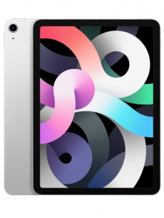 Планшет Apple iPad Air (2020) 256Gb Wi-Fi