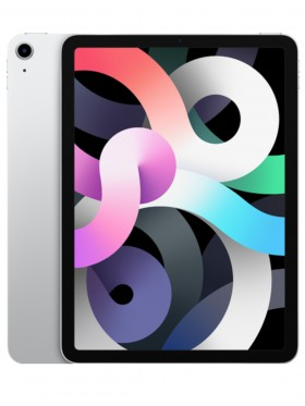 Планшет Apple iPad Air (2020) 64Gb Wi-Fi