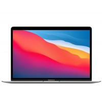 "Ноутбук Apple MacBook Air 13"" Late 2020 (Apple M1, 8GB, 256GB SSD)"