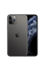 Смартфон Apple iPhone 11 Pro Max 64Gb Dual Sim  Space Gray