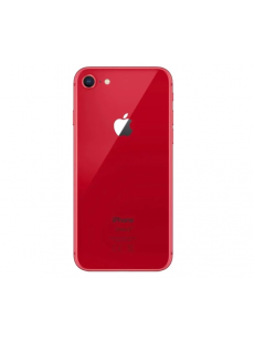 Смартфон Apple iPhone 8 256Gb Красный (Product Red)
