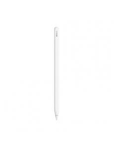 Стилус Apple Pencil 2 Поколение