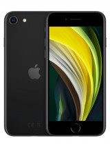 Смартфон Apple iPhone SE (2020) 64GB (Space Gray)