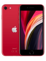 Смартфон Apple iPhone SE (2020) 64GB Красный (Product Red)