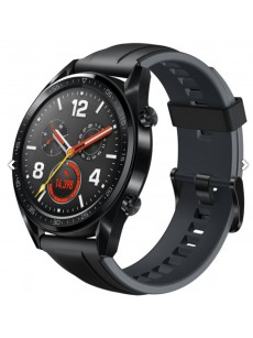 Часы HUAWEI Watch GT Classic Black