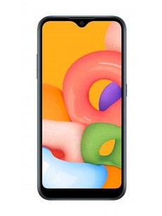 Смартфон Samsung Galaxy M01 32GB