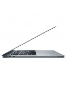 Ноутбук Apple MacBook Pro 15 2019 MV912LL/A (Intel Core i9 2300 MHz/16GB/512GB SSD/AMD Radeon Pro 560X) Space Gray