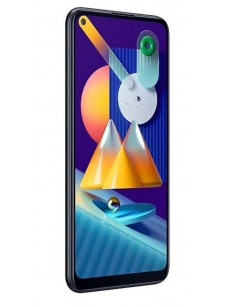 Смартфон Samsung Galaxy M11 32GB