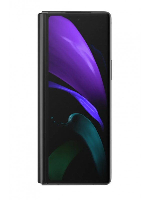 Смартфон Samsung Galaxy Z Fold2 256GB