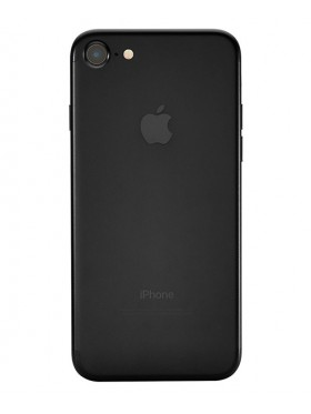 Смартфон Apple iPhone 7 32Gb Space Grey