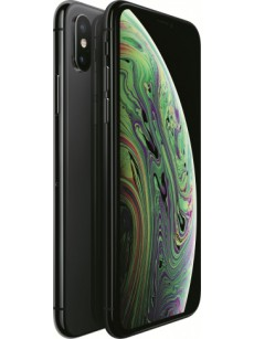 Смартфон Apple iPhone XS Max 256 Gb Space Grey
