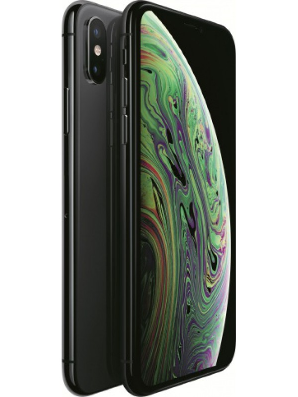 Смартфон Apple iPhone XS 256 Gb Space Grey