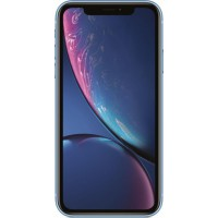 Apple iPhone XR 128Gb Синий (Blue)