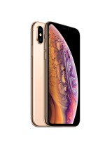 Apple iPhone XS 256Gb Gold (Золотистый)