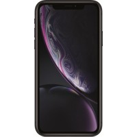 Apple iPhone XR 128Gb Черный (Black)
