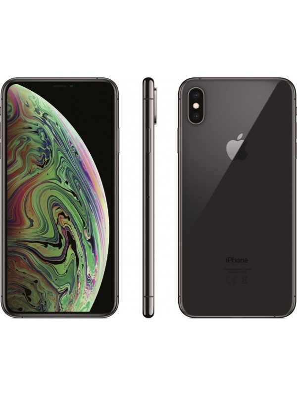 Apple iPhone XS Max 256 Gb Space Grey