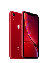 Смартфон Apple iPhone XR 128Gb Red (Product)