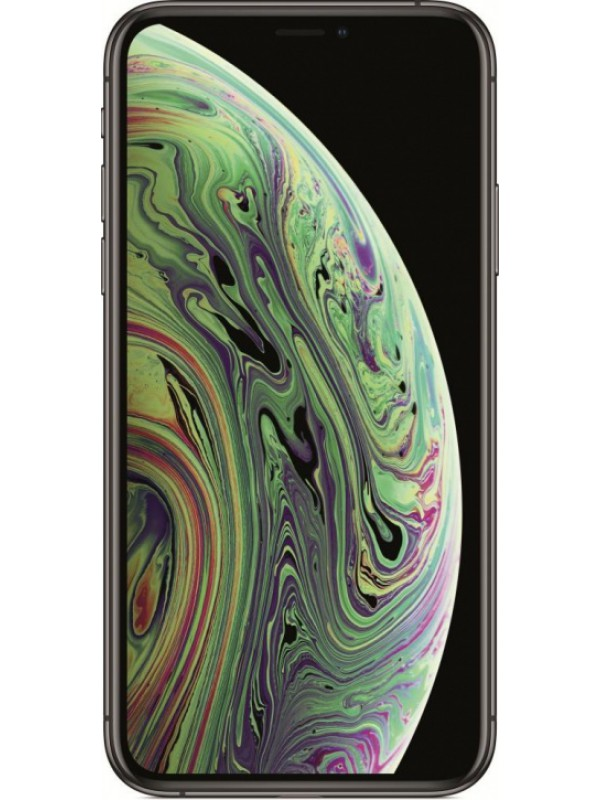Apple iPhone XS 512Gb Space Grey (Серый Космос)