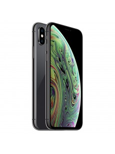 Apple iPhone XS 256Gb Space Grey (Серый Космос)