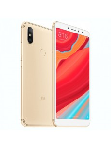 Xiaomi Redmi S2 32Gb Золотой